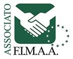 RIFEA Immobili associato FIMAA