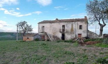 Case Di Campagna In Pietra : Vendita casa campagna pietra perugia cercasicasa