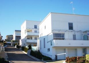 Appartamento nuovo in vendita a Francavilla al Mare
