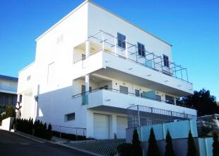 Nuovo appartamento duplex in vendita a Francavilla al Mare