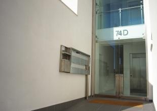 Nuovo appartamento duplex a Francavilla al Mare in vendita