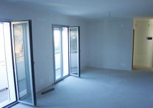 Appartamento duplex in vendita a Francavilla al Mare