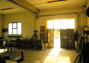 Atri,3 Locali Locali,2 BagniBagni,Commerciale,Via Fonte Canale,1402
