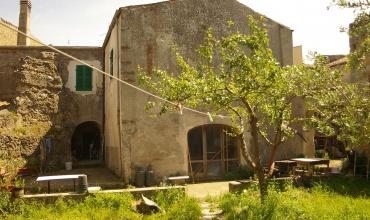 Atri,5 Locali Locali,2 BagniBagni,Casa indipendente,1404