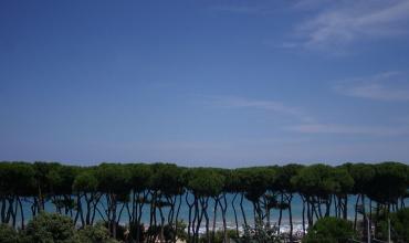 Pineto,2 Locali Locali,2 BagniBagni,Appartamento,Via Clelia Merloni,1408