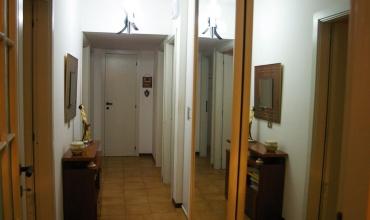 Atri,3 Locali Locali,2 BagniBagni,Appartamento,Contrada Sant'Antonio,1409