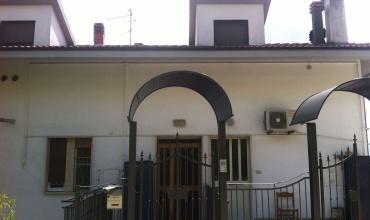 Atri,3 Locali Locali,2 BagniBagni,Attico / Mansarda,Viale del Risorgimento,1410