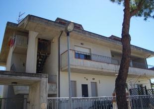 Borgo Santa Maria,Pineto,5 Locali Locali,3 BagniBagni,Casa indipendente,Via Toscanini 9,1411