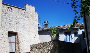 Montefino,2 Locali Locali,1 BagnoBagni,Casa indipendente,Via Tenente Vittorio Rasetti,1412