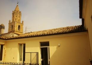 Atri,1 Locale Locali,1 BagnoBagni,Appartamento,Via Sant'Agostino 22,1430