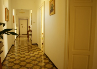 Atri,2 Locali Locali,1 BagnoBagni,Appartamento,Via Sant'Agostino 22,1431
