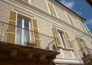 Atri,3 Locali Locali,1 BagnoBagni,Appartamento,Via Sant'Agostino 22,1432