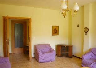 Atri,3 Locali Locali,2 BagniBagni,Appartamento,Via Papa Giovanni XXIII,1433