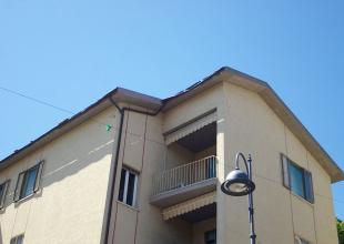 Atri,3 Locali Locali,1 BagnoBagni,Appartamento,Via Antonio Finocchi 3,1435