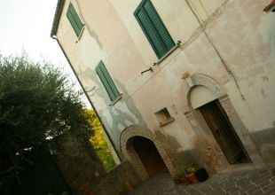 Atri,1 Locale Locali,1 BagnoBagni,Casa indipendente,Vico Tintoretto 22,1441