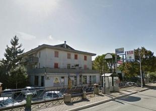 Atri,2 Locali Locali,2 BagniBagni,Appartamento,Viale Aldo Moro,1443