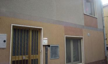 Atri,2 Locali Locali,2 BagniBagni,Casa indipendente,Vico Casale 10,1444