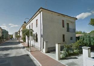 Atri,2 Locali Locali,2 BagniBagni,Appartamento,Viale Risorgimento,1449