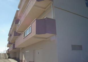 Atri,3 Locali Locali,1 BagnoBagni,Appartamento,Viale Aldo Moro,1454