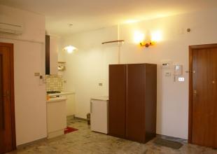 Atri,1 BagnoBagni,Appartamento,Via Finocchi,1455