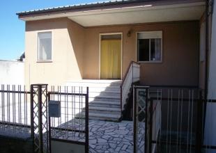 Cellino Attanasio, 3 Locali Locali, ,2 BagniBagni,Casa indipendente,Vendita,Via Due Case 9,1457