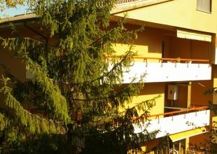 Atri, 2 Locali Locali, ,1 BagnoBagni,Appartamento,Vendita,Via Antonio Finocchi 68,1460
