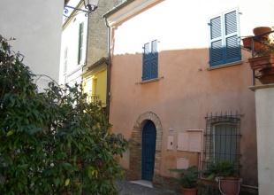Atri, 2 Locali Locali, ,2 BagniBagni,Casa indipendente,Vendita,Portico Capritti 9,1461